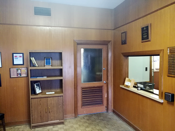old-office-reception-area-2
