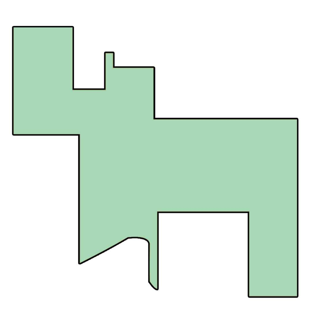 Indiana House District