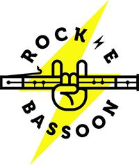 Rock E Bassoon