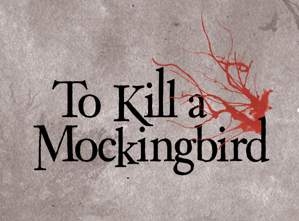 Civic-Theatre-to-kill-a-mockingbird