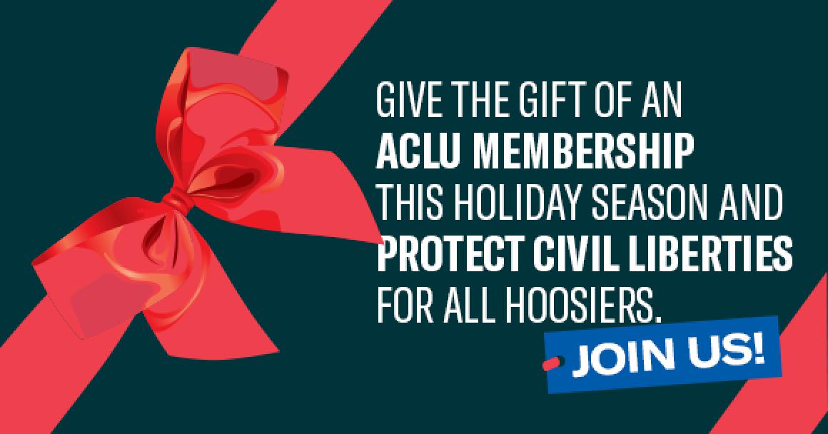 Holiday-Gift-Membership-Web-Banner