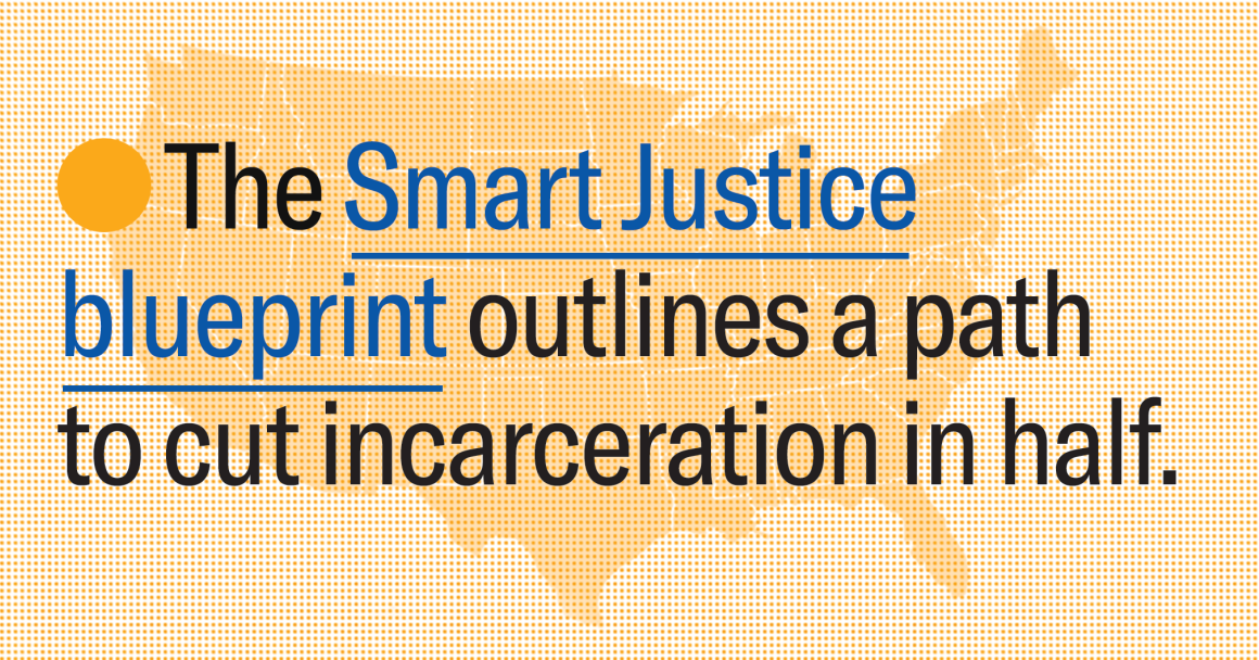 Indiana Smart Justice Blueprint