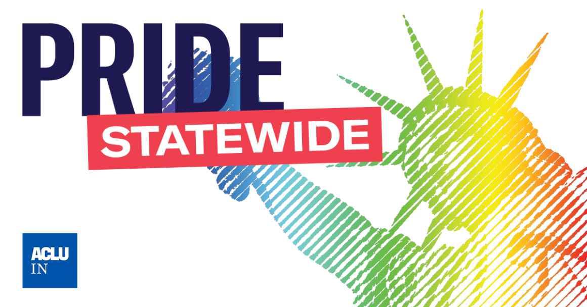 2021 Pride Schedule
