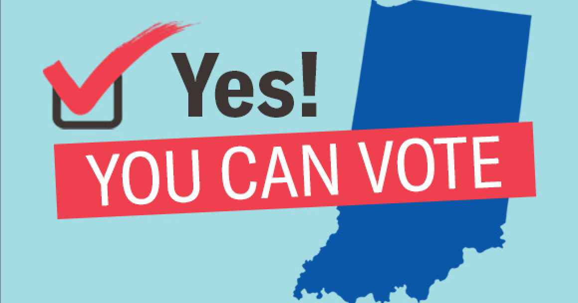 you-can-vote-indiana